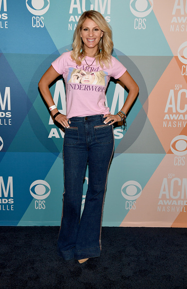 ACM Awards「55th Academy Of Country Music Awards Virtual Radio Row - Day 2」:写真・画像(10)[壁紙.com]