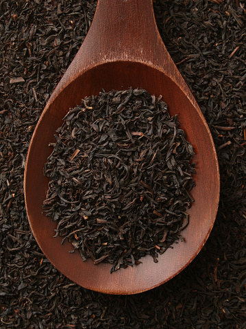 Dried Plant「Loose tea」:スマホ壁紙(7)