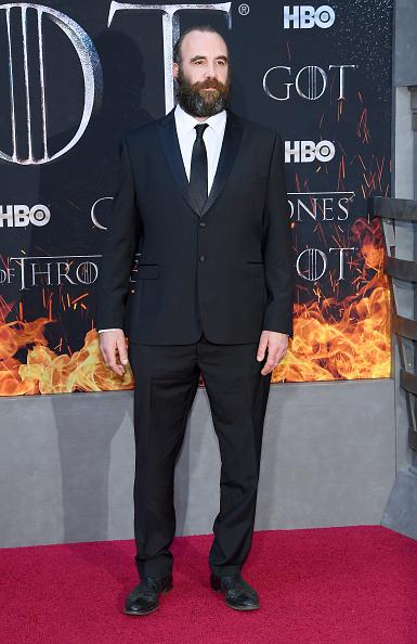 "Season 8「""Game Of Thrones"" Season 8 Premiere」:写真・画像(4)[壁紙.com]"