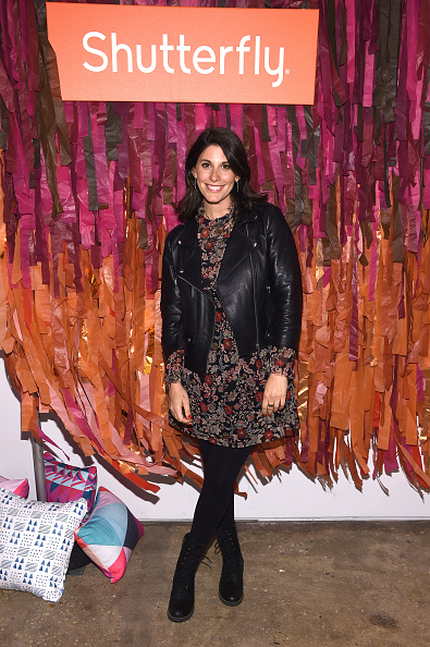 Holiday - Event「Drew Barrymore Launches Shutterfly Holiday Gift Collection at Seasonal Shopping Event」:写真・画像(9)[壁紙.com]
