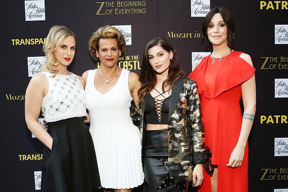 Emmy award「SAKS FIFTH AVENUE Celebrates Potential EMMY Nominees」:写真・画像(12)[壁紙.com]