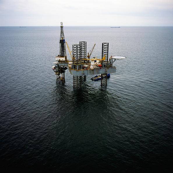 Oil Industry「Mississippi Delta, Louisiana, USA.」:写真・画像(11)[壁紙.com]
