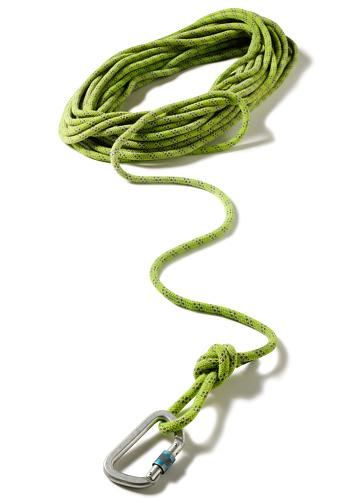 Climbing「Green Climbing Rope」:スマホ壁紙(5)