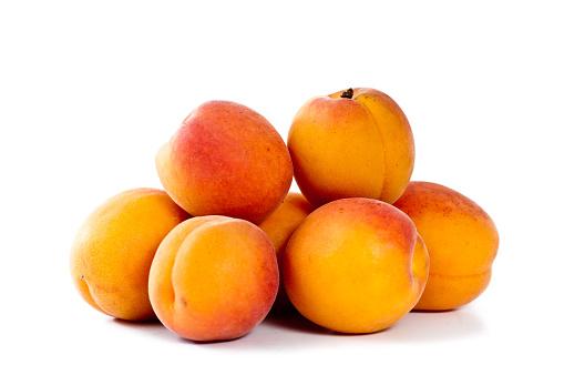 Apricot「アプリコットのコレクション」:スマホ壁紙(15)