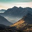 ヴィルダーカイザー山脈壁紙の画像(壁紙.com)