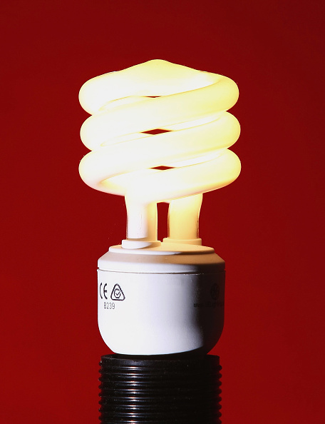 Light Bulb「World Environment Day」:写真・画像(10)[壁紙.com]