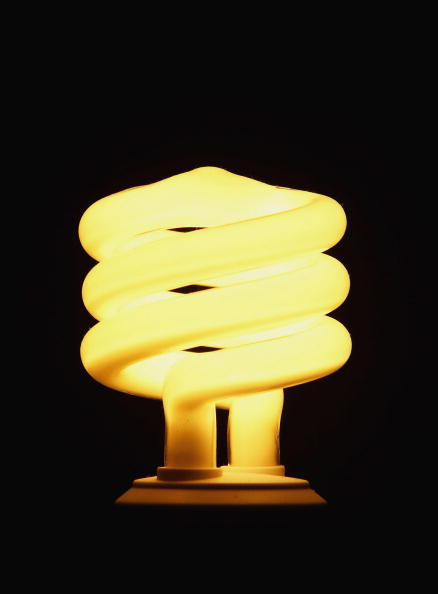 Light Bulb「World Environment Day」:写真・画像(12)[壁紙.com]