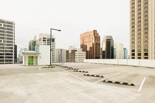 Auckland「carpark with cityview」:スマホ壁紙(19)