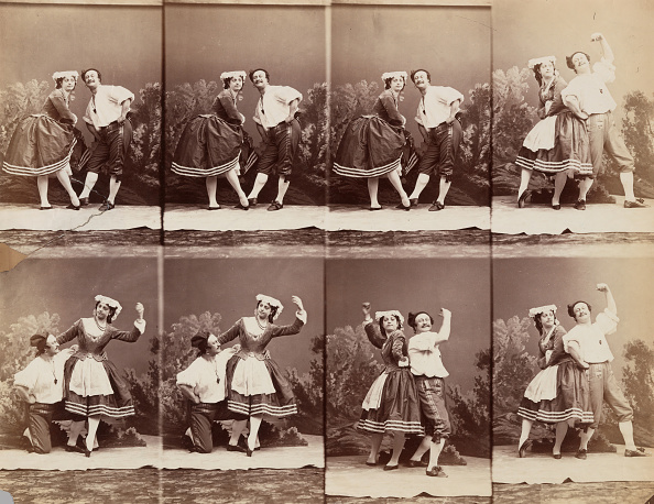 Photography「Eug�nie Schlosser Et Coralli」:写真・画像(8)[壁紙.com]