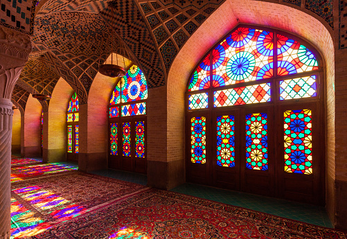 Iran「Iran, Central Iran, Interior」:スマホ壁紙(7)
