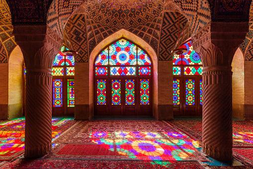 Iran「Iran, Central Iran, Interior」:スマホ壁紙(16)