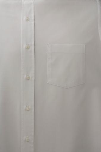Pocket「White dress shirt」:スマホ壁紙(13)