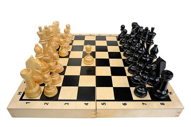 chess:スマホ壁紙(壁紙.com)
