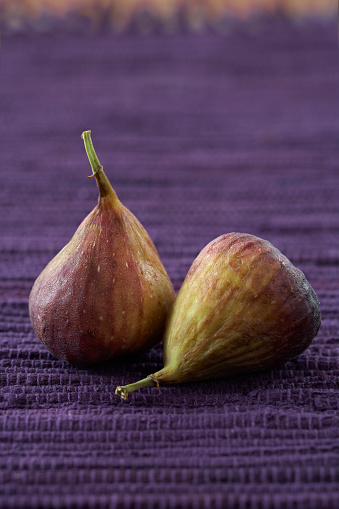 Fig「Fresh Whole Figs」:スマホ壁紙(3)