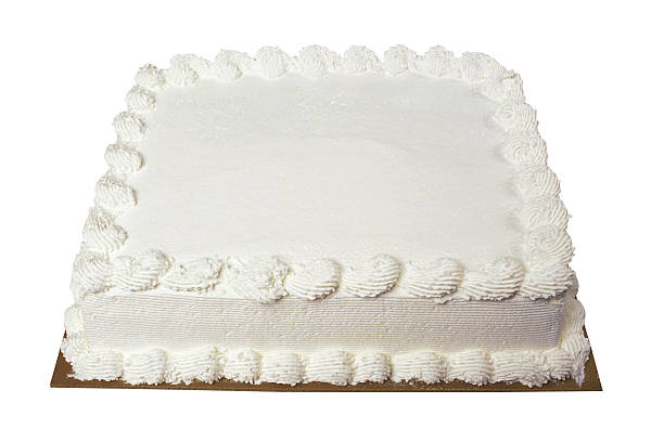 Sheet cake:スマホ壁紙(壁紙.com)