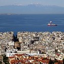 Greek Mt. Olympus壁紙の画像(壁紙.com)