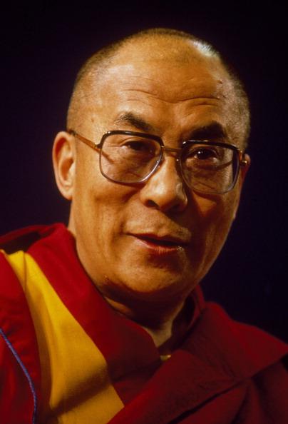 Tom Stoddart Archive「The Dalai Lama」:写真・画像(0)[壁紙.com]