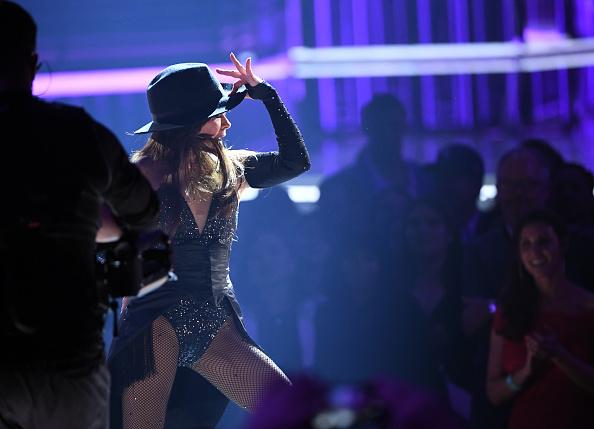 MGM Grand Garden Arena「2019 Billboard Music Awards - Show」:写真・画像(14)[壁紙.com]