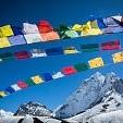 Mt. Everest Base Camp壁紙の画像(壁紙.com)