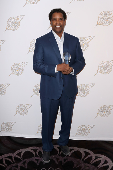 Motion Picture Association of America Award「54th Annual International Cinematographers Guild Publicists Awards - Backstage」:写真・画像(15)[壁紙.com]