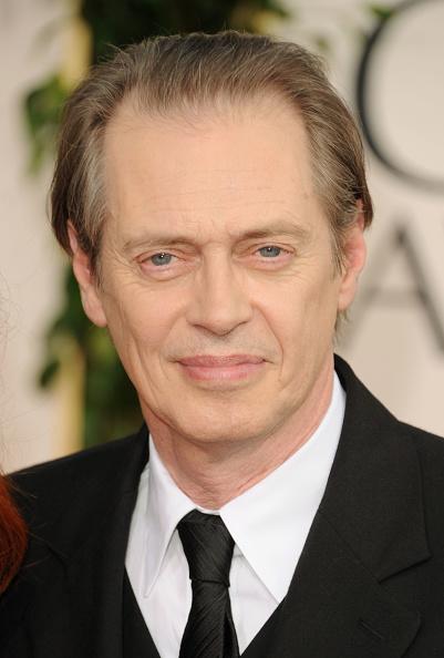 The 68th Golden Globe Awards「68th Annual Golden Globe Awards - Arrivals」:写真・画像(11)[壁紙.com]