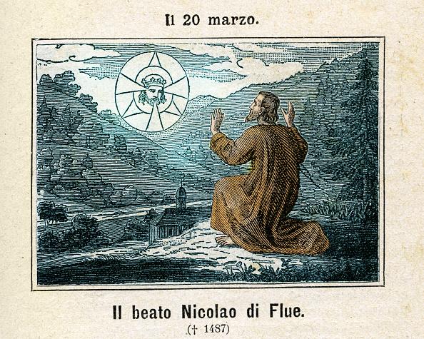 Fototeca Storica Nazionale「MARCH 20 - SAINT NICOLAO」:写真・画像(18)[壁紙.com]