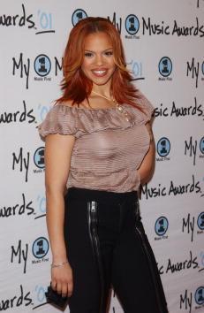 My Vh1 Music Awards「My VH1 Music Awards.」:写真・画像(15)[壁紙.com]