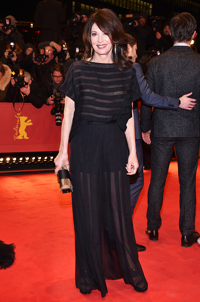ベルリン国際映画祭「'Django' Premiere - 67th Berlinale International Film Festival」:写真・画像(13)[壁紙.com]