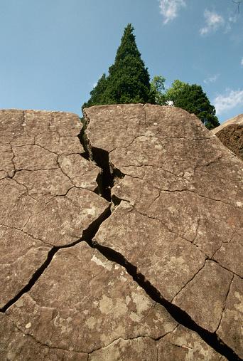 Battle「Cracks in Devil's Den」:スマホ壁紙(8)