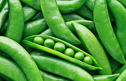 Abundance「Peas and pea pods」:スマホ壁紙(16)