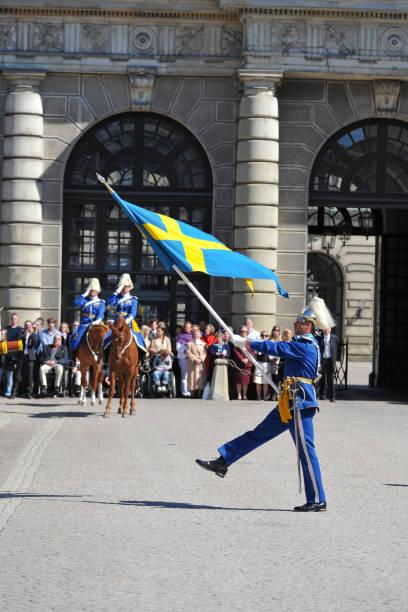 Swedish Royal Family Celebrate King Carl Gustaf of Sweden's Birthday:ニュース(壁紙.com)