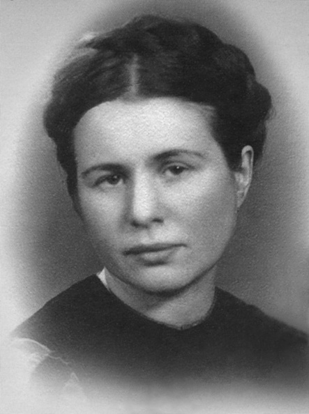 縦位置「Irena Sendler...」:写真・画像(13)[壁紙.com]