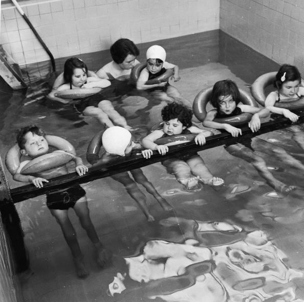 Spa「Hydro-Therapy」:写真・画像(8)[壁紙.com]