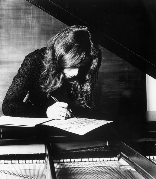 Songwriter「Carole King」:写真・画像(18)[壁紙.com]