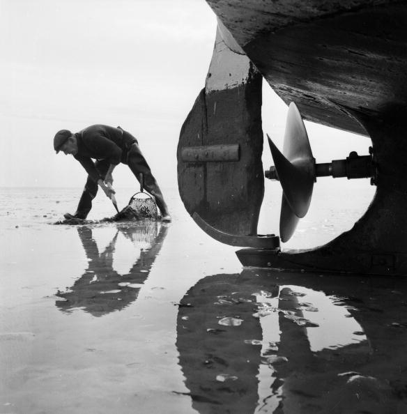 Fisherman「Stranded」:写真・画像(19)[壁紙.com]