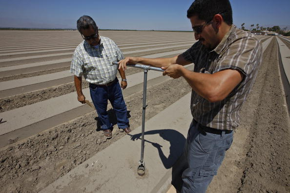 Jose Lopez「Water Issues in the Coachella Valley」:写真・画像(18)[壁紙.com]