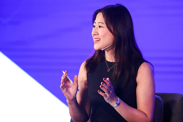 East「CNBC Presents East Tech West - Day 2」:写真・画像(19)[壁紙.com]