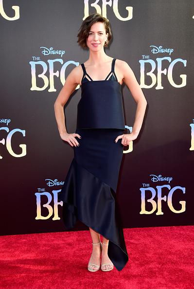 "The BFG - 2016 Film「Premiere Of Disney's ""The BFG"" - Arrivals」:写真・画像(3)[壁紙.com]"