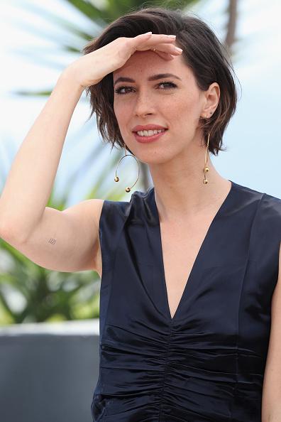"Rebecca Hall「""The BFG"" Photocall - The 69th Annual Cannes Film Festival」:写真・画像(18)[壁紙.com]"