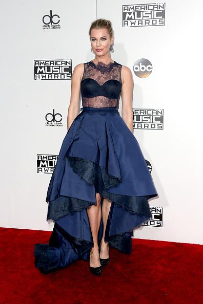2016 American Music Awards「2016 American Music Awards - Arrivals」:写真・画像(12)[壁紙.com]