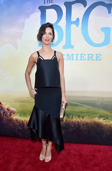 "Alberto E「The U.S. Premiere Of Disney's ""The BFG""」:写真・画像(1)[壁紙.com]"