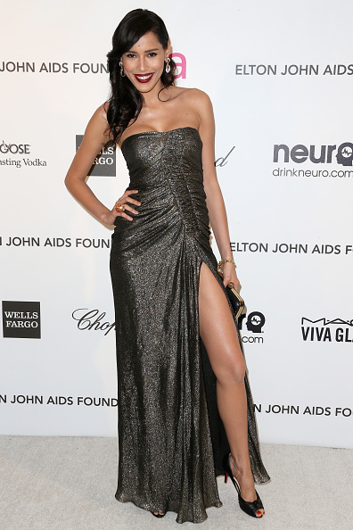 Annual Event「21st Annual Elton John AIDS Foundation's Oscar Viewing Party - Arrivals」:写真・画像(10)[壁紙.com]