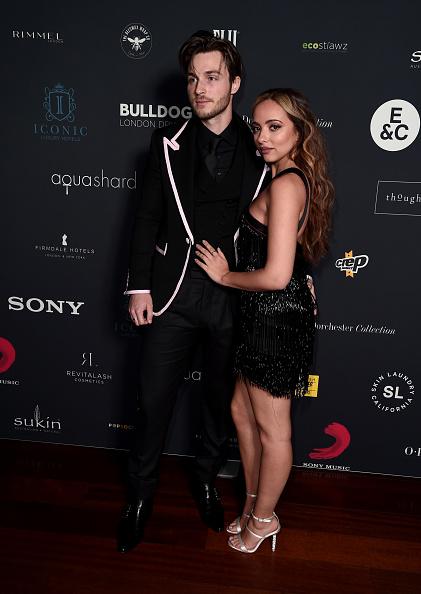 Eamonn M「Sony Host BRIT awards After Party At aqua shard」:写真・画像(15)[壁紙.com]