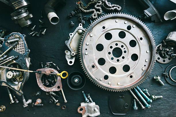 Car components:スマホ壁紙(壁紙.com)