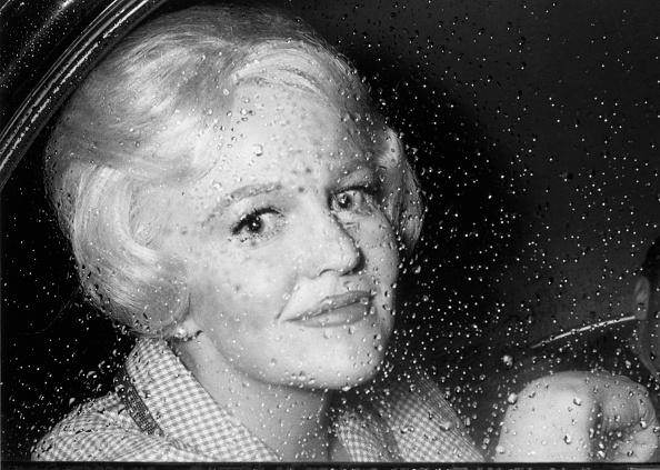 Clubbing「Peggy Lee」:写真・画像(8)[壁紙.com]