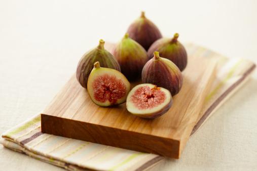 Fig「Fresh Figs」:スマホ壁紙(17)
