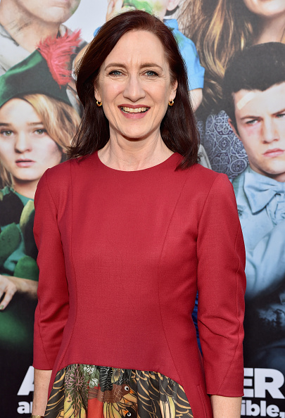 """El Capitan Theatre「The World Premiere of Disney's """"Alexander and the Terrible, Horrible, No Good, Very Bad Day"""" - Red Carpet」:写真・画像(10)[壁紙.com]"""