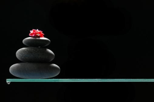 Feng Shui「zen-like gift」:スマホ壁紙(0)