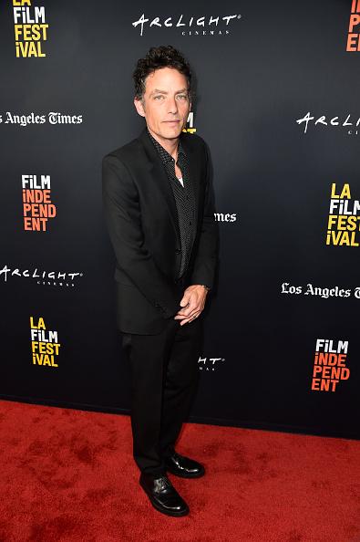 ロサンゼルス映画祭「2018 LA Film Festival - Opening Night Premiere Of 'Echo In The Canyon'」:写真・画像(2)[壁紙.com]