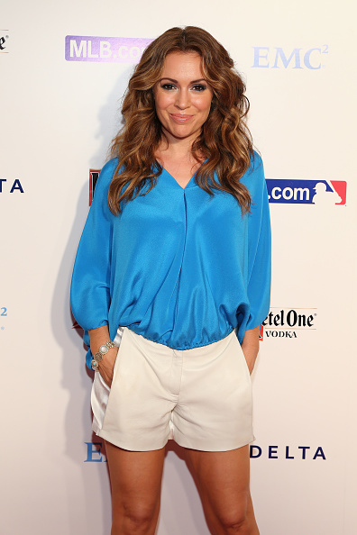 Front View「Major League Baseball's All Star Bash Presented By MLB.com, Delta And Nivea」:写真・画像(12)[壁紙.com]